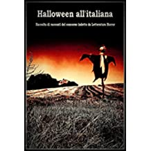 Halloween all'Italiana 2014