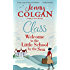 Class: Welcome to the Little School by the Sea (Maggie Adair Book 1)