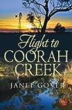 Flight to Coorah Creek (Choc Lit)