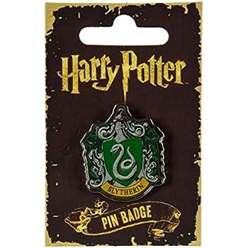 Harry Potter - Pin`s des Maisons de Poudlard