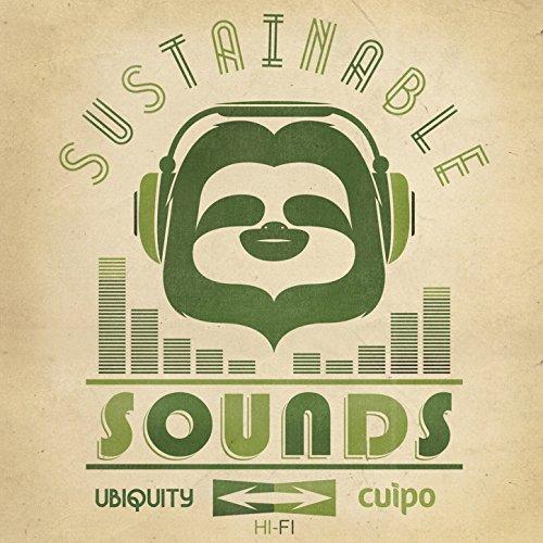 Dudar (Grant Phabao Remix)