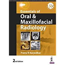 Karjodkar Oral Radiology Pdf