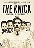The Knick - Saisons 1 & 2 - DVD - HBO
