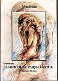 Semiología Psiquiátrica: Funciones Básicas