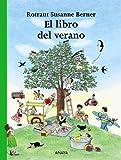 El libro del verano (Primeros Lectores (1-5 Años) - Los Libros De Las Estaciones)
