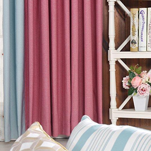 ombrage-elegante-mosaique-rideaux-balcon-du-salon-rideau-chambre-a-225x260cm89x102inch