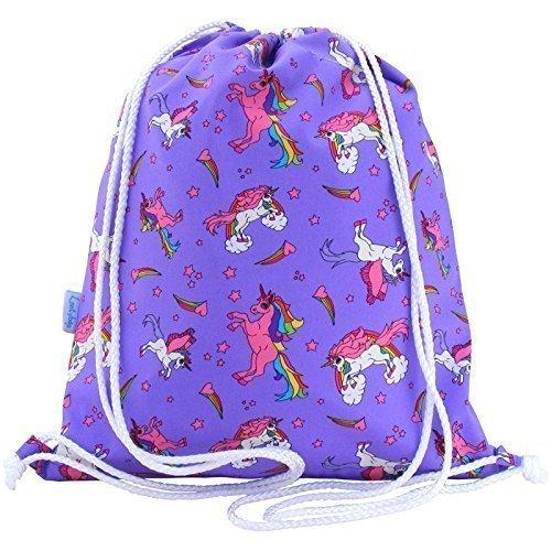 unicorn-swimming-bag-drawstring-bag-backpack-pe-bag-pre-school-backpack-for-girls