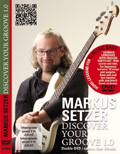 markus-setzer-discover-your-groove-10-2-dvds