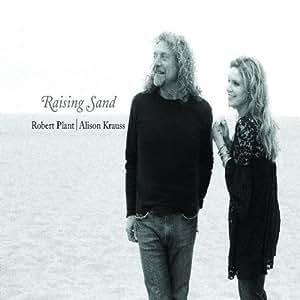 Raising Sand (Digi Pack)