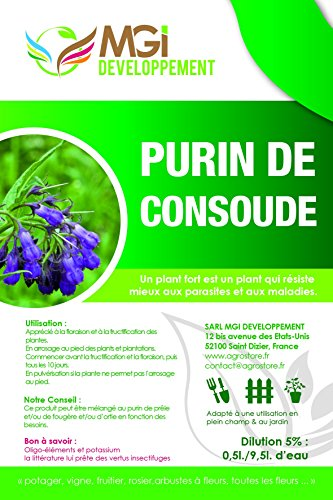 purin-de-consoude-made-in-france-5-litres-fortifiant-ecologique