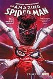 Amazing Spider-Man: Worldwide Vol. 3