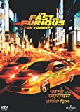 The Fast and the Furious : Tokyo Drift (...