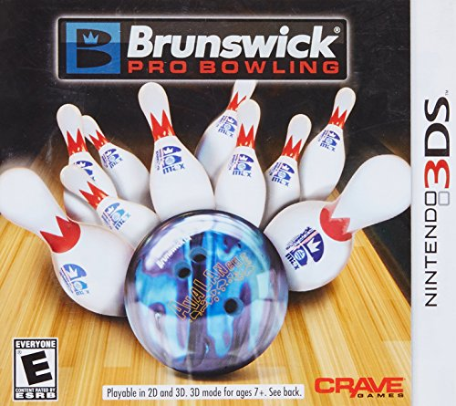 brunswick-pro-bowling-nintendo-3ds