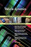 The complete tool you need to an all-inclusive Vehicle dynamics Self-Assessment. Featuring more than 700 new and updated case-based criteria, organized into seven core steps of process design, this Self-Assessment will help you identify areas in whic...