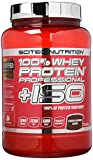 Scitec Nutrition Whey Protein Professional, ISO Mandel-Kokos, 870 g