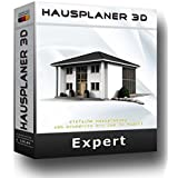 VisuCado Hausplaner 3D Expert - moderne Architektur Software für private Bauherren