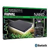 Fluval Nano Plant LED 15W, Nero