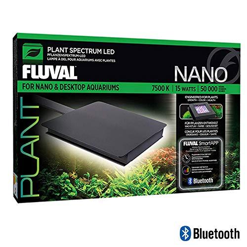 Fluval 14539 Nano Plant LED 15W