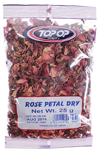 top-op-dry-rose-petals-25g