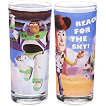 Disney Toy Story Set de 2 copas