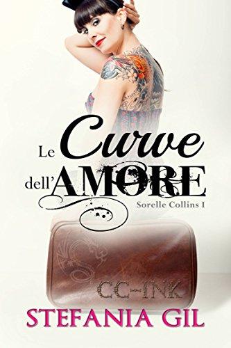 le-curve-dellamore
