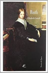 Ruth par Elizabeth Gaskell