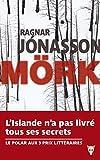 "Afficher ""Les enquêtes d'Ari Thor n° 2<br /> Mörk"""