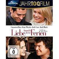Liebe braucht keine Ferien - Jahr100Film