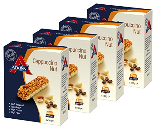 atkins-30-g-cappuccino-nut-bar-pack-of-20