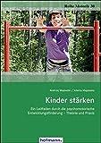 ISBN 3778070304