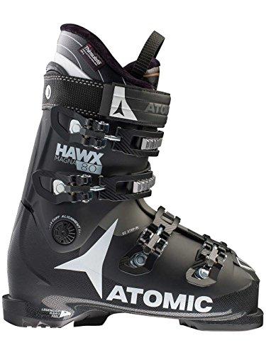 ATOMIC Herren Skischuh HAWX Magna 80 -