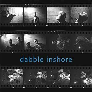 Dabble Inshore