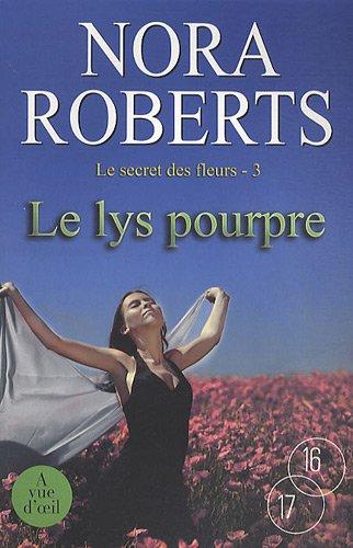 """<a href=""""/node/9470"""">Le lys pourpre</a>"""