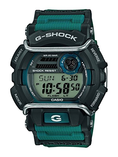 Casio GD-400-2ER