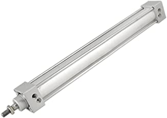 Tradico® 32mm Bore 300mm Stroke Dual Action Pneumatic Cylinder
