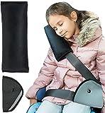 NEU - Gurtpolster für Kinder