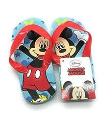 Amazon.it  Mickey - Includi non disponibili   Scarpe  Scarpe e borse 45bb0c653aa
