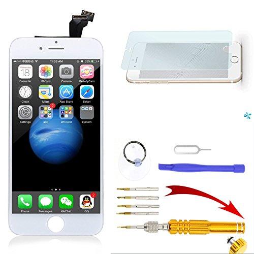 uphere-per-iphone-6-touch-screen-vetro-schermo-lcd-display-assemblato-47-bianco-set-di-strumenti