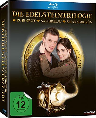 edelstein-trilogie-alemania-blu-ray