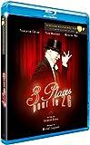 3 places pour le 26 [Blu-ray]