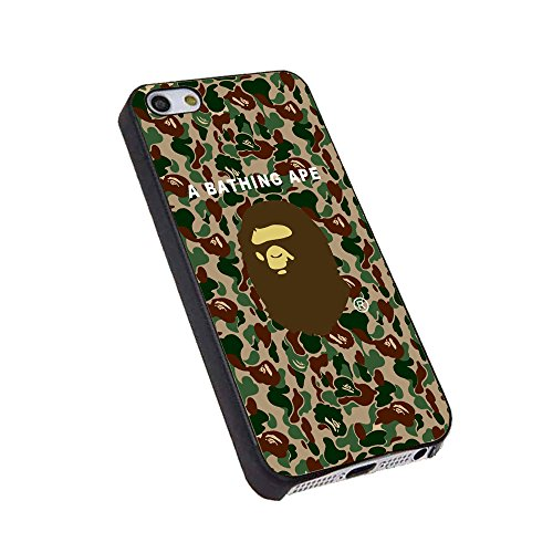 bape-a-bathing-ape-amry-texture-for-coque-iphone-case-coque-coque-iphone-5c-black