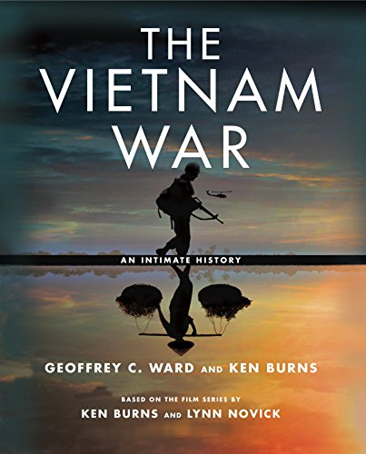 the-vietnam-war-an-intimate-history
