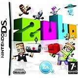 Zubo (Nintendo DS)