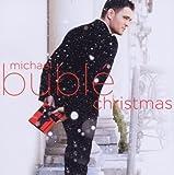 Christmas (inkl. Bonus Track)