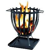 Tepro 1078 Feuerkorb Evanston