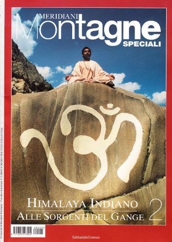 himalaya-indiano-speciale