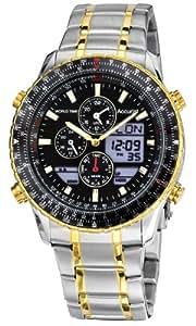 Montre bracelet - Homme - Accurist - MB1031B
