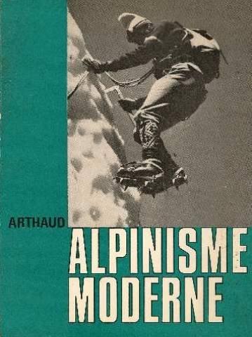 l-39-alpinisme-moderne