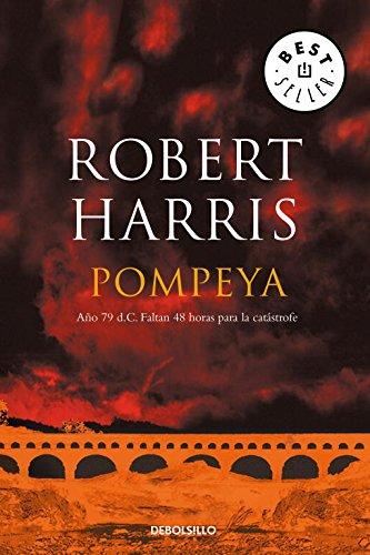 Pompeya descarga pdf epub mobi fb2