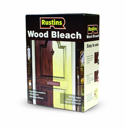 rustins-wbleset-wood-bleach-set